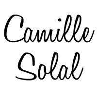 Camille Solal
